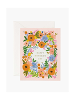Rifle Paper Co. Rifle Paper Co.  Floral Mother's Day Card