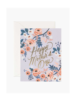 Rifle Paper Co. Rifle Paper Co. Rosy Mother's Day