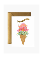 Rifle Paper Co. Rifle Paper Co. Birthday Ice Cream