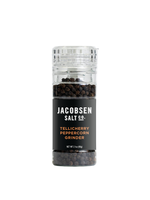Jacobsen Salt Co. Jacobsen Salt Co. - Tellicherry Peppercorn  Grinder