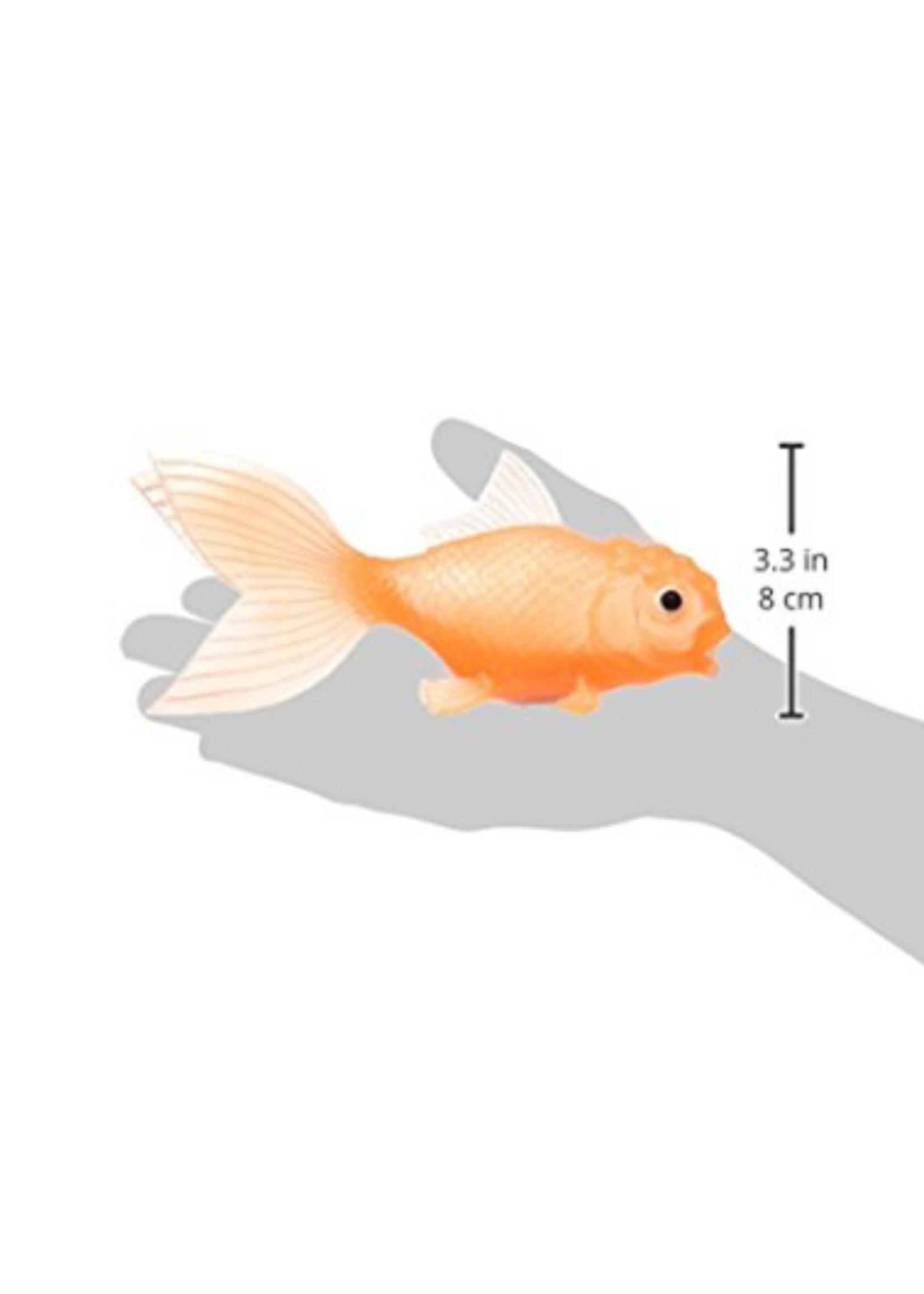 Fred Koi Light Up Fish