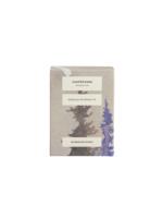Juniper Ridge Juniper Ridge Botanical Tea - Douglas Fir Spring Tip