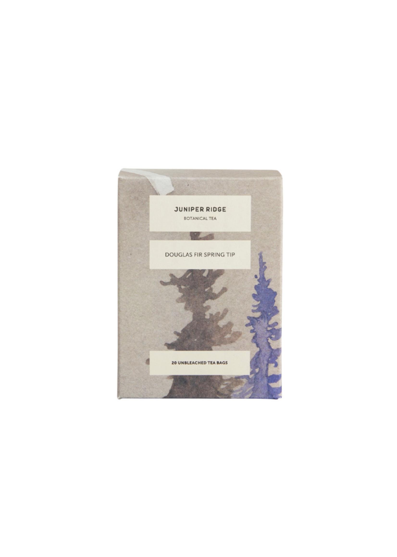 Juniper Ridge  Douglas Fir Spring Tip Botanical Tea