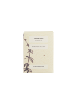 Juniper Ridge Juniper Ridge Botanical Tea - White Sage & Wild Mint