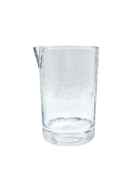 Bull in China Bull in China The Flagship Mixing Glass