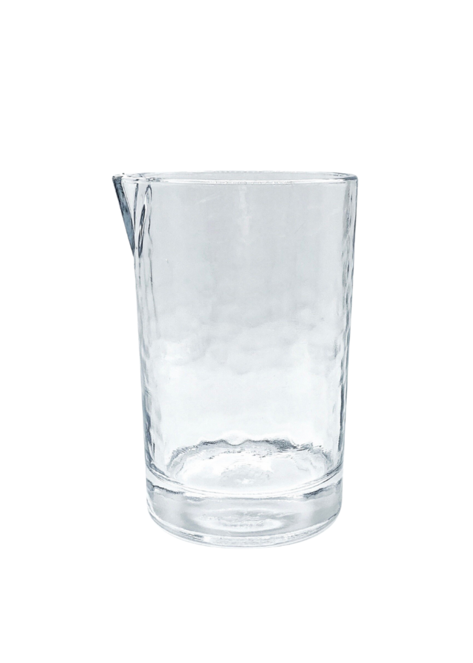 Bull in China The Flagship Mixing Glass