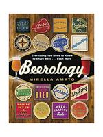 Random House Random House Beerology