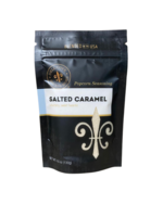 Dell Cove Spices & More Co. Dell Cove - Sweet Popcorn Seasoning - Salted Caramel