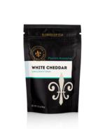 Dell Cove Spices & More Co. Dell Cove Savory Popcorn Seasoning White Cheddar