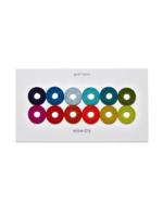 Graf&Lantz Graf Lantz Wine-O's Rainbow Mix
