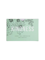 The School of Life The School of Life Kindness Card Set