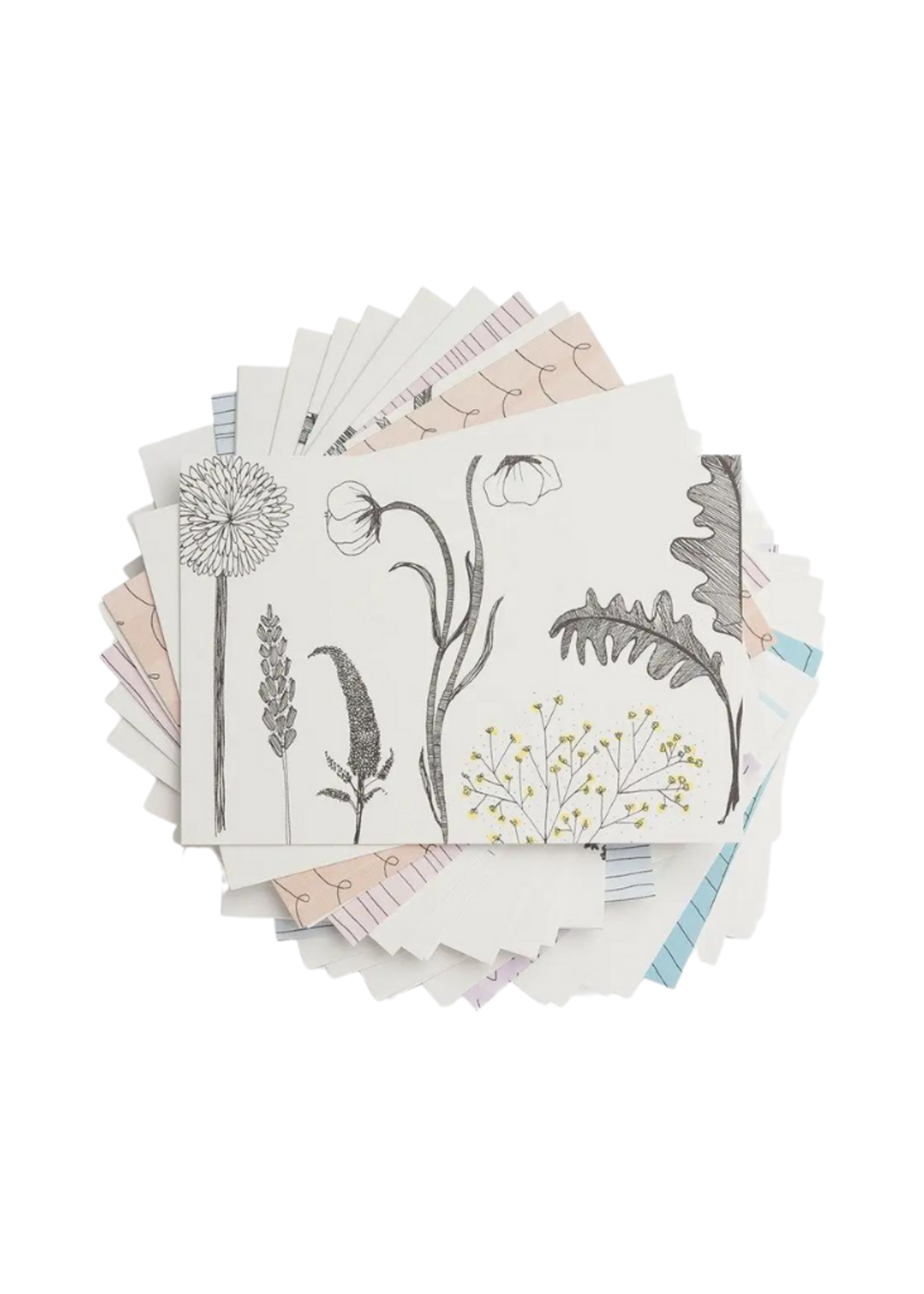 The School of Life Kindness Card Set