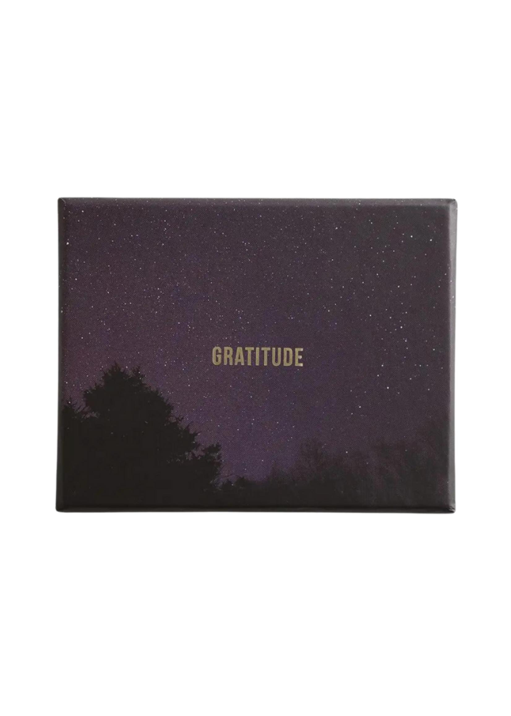 The School of Life Gratitude Card Set