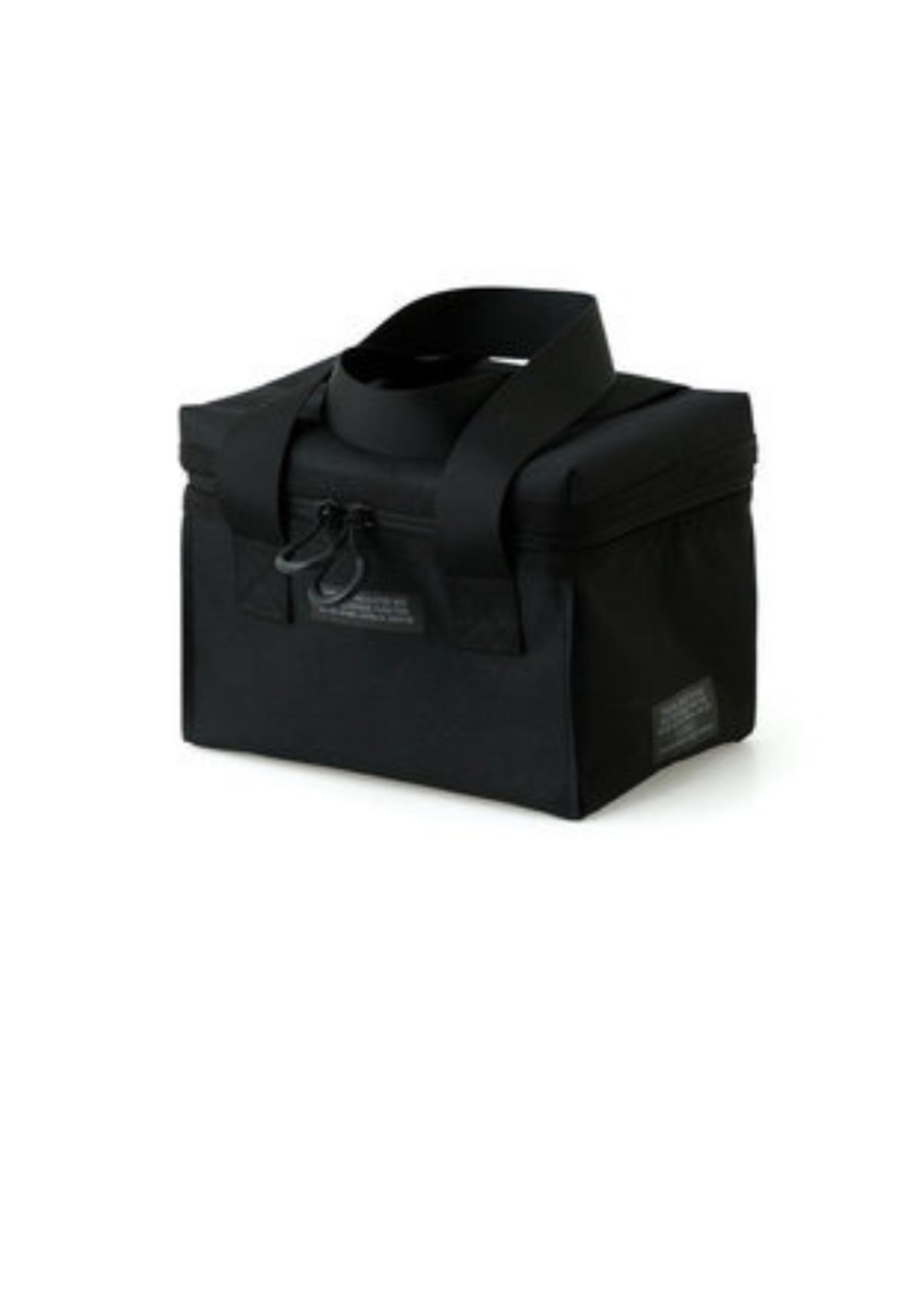 Hightide USA Cooler Cargo Bag/ S