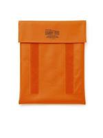 Hightide USA Hightide USA Carry Tite Laptop Case Orange