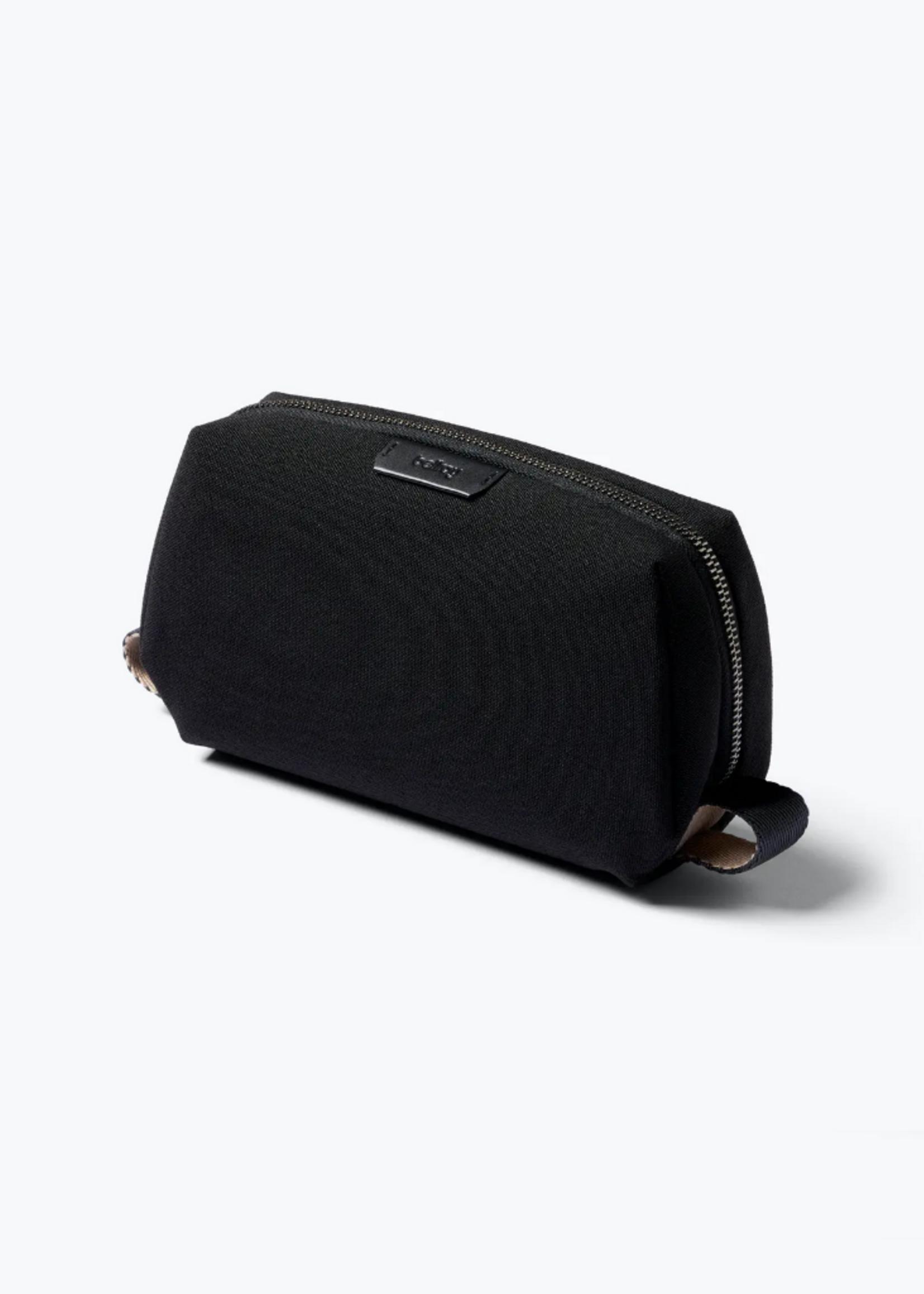 Bellroy Dopp Kit - Black