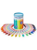 Kids Made Modern Kid Made Modern Jumbo Crayons
