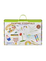 Kids Made Modern Kid Made Modern Painting Essentials Kit