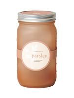 Modern Sprout Modern Sprout Garden Jar - Parsley