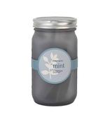 Modern Sprout Modern Sprout Garden Jar - Mint
