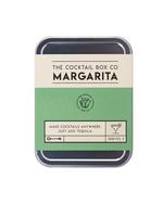 The Cocktail Box Co. The Cocktail Box Co. - The Margarita Cocktail Kit