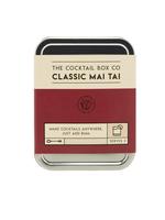 The Cocktail Box Co. The Cocktail Box Co. - The Mai Tai Cocktail Kit