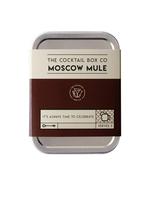 The Cocktail Box Co. The Cocktail Box Co. - The Moscow Mule Cocktail Kit