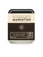 The Cocktail Box Co. The Cocktail Box Co. - The Manhattan Cocktail Kit