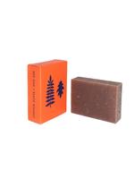 ALTR ALTR Red Oak & Black Walnut Soap