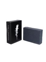 ALTR ALTR Pine & Charcoal Soap
