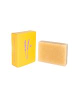 ALTR ALTR Honey & Lavender Soap