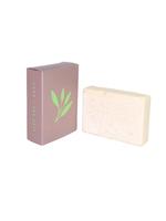 ALTR ALTR Sage & Sea Salt Soap