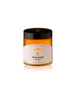 True Gold Honey True Gold Honey 6 oz Orange Blossom Honey
