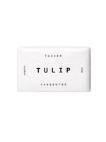 Sweet Bella Sweet Bella Organic Bar Soap - Tulip