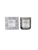 Field Day Ireland Field Day Ireland Apothecary Lichen Candle
