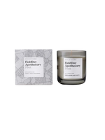 Field Day Ireland Field Day Ireland Apothecary Peat Candle