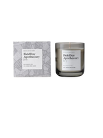 Field Day Ireland Field Day Ireland Apothecary Ivy Candle
