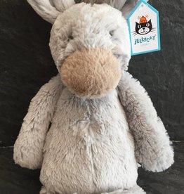 Jellycat Donkey Stuffy