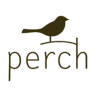 Perch - Unique Gifts Since 2008