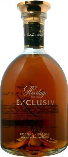 Exclusiv Cognac