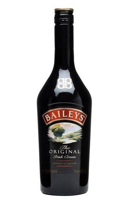 Bailey's Irish Cream