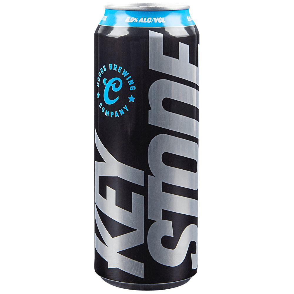 Keystone Ice 16oz Can