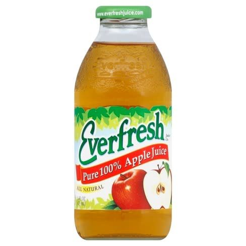 Everfresh Apple