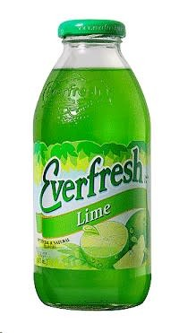 Everfresh Lime