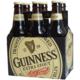 Guinness 11.2oz