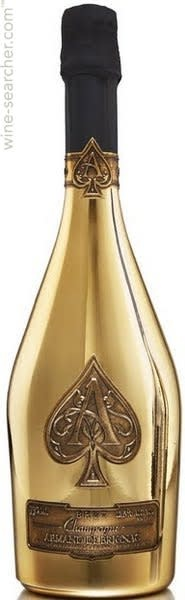 Ace Of Spades Brut 750ml