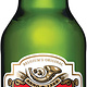 Stella Artois 12oz Bottle