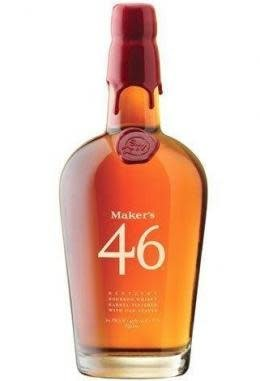 Maker's Mark 46 375ml