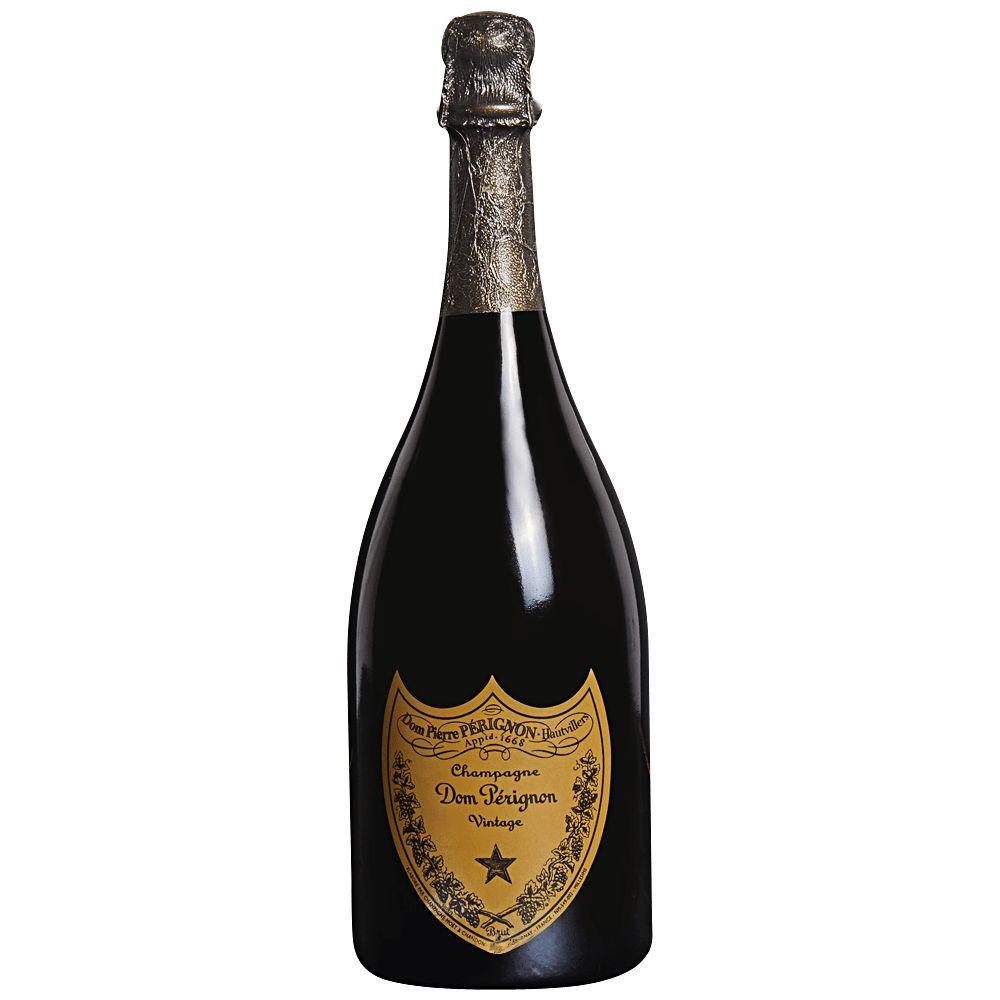 Dom Perignon Champagne 750ml