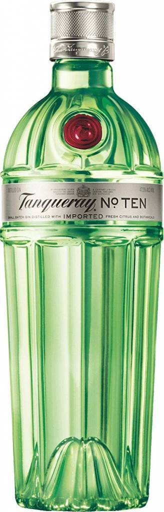 Tanqueray Ten 750ml